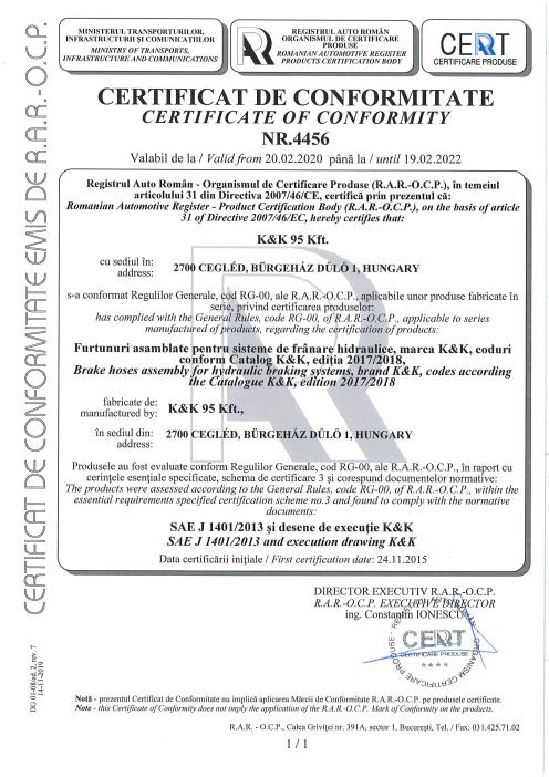 RAR-licence-20200225123417142