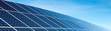 brakehose-solar