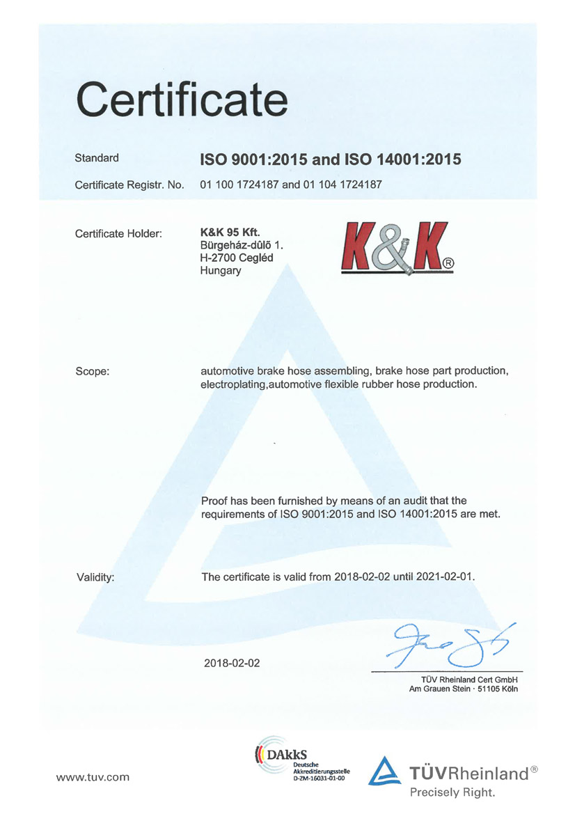K_&_K_QMS_EMS_Main_Certificate_NAT_eng.pdf