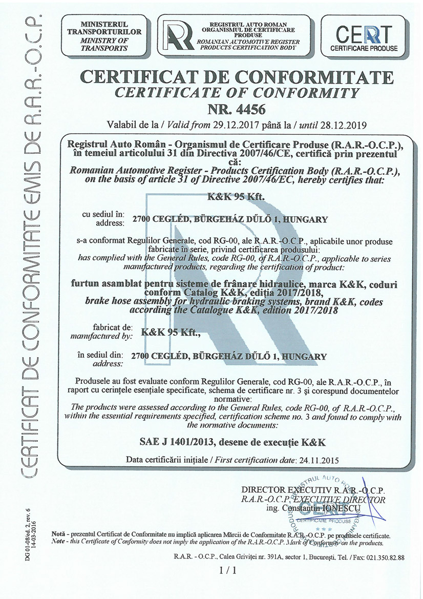 ORIGINAL-CERTIFICATE-RAR-NO