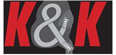 K&K — Тормозные трубки