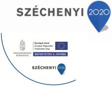 Széchenyi logo